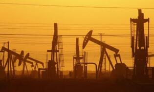 上期所原油期货2009合约夜盘收涨0.91%  沪金夜盘收涨0.40%