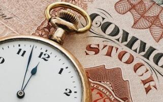 科创板将迎来31家上市公司的限售股集体解禁