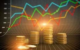 收评:沪指涨0.37%  证券、区块链等板块活跃