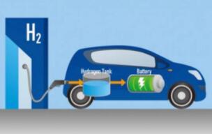 充电总量上月首破6亿千瓦时,中国公共充电桩数量全球居首