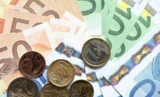 截至7月21日,两市融资余额增加3.6亿元