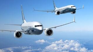 冰岛航空公司第二季度经营亏损1亿美元
