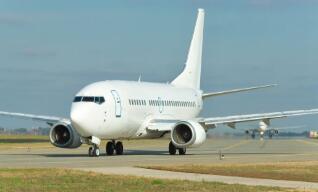 阿联酋最新规定:所有入境、过境阿机场人员须进行新冠病毒PCR检测