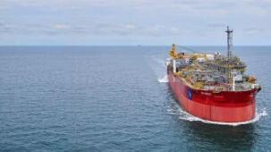 阿塞拜疆上半年天然气出口额增长20%