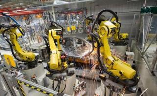 2020年7月中旬流通领域重要生产资料市场价格变动情况