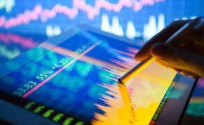 博迈科:上半年净利润同比增长200.43%