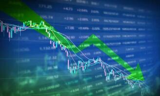 浙商证券:上半年净利润同比增长36.61%