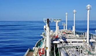 哈萨克斯坦加大出口保险支持力度