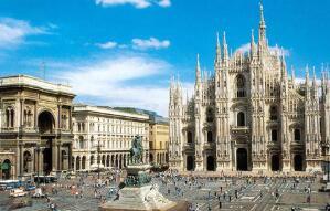 意大利人受教育程度在欧盟垫底