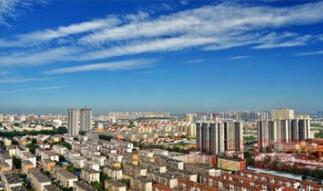 绿地控股:上海地产及上海城投拟转让17.50%股份
