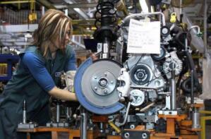 统计局解读工业企业利润数据