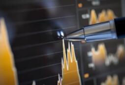 国内期货市场收盘商品多数收跌,沪银大涨超4%