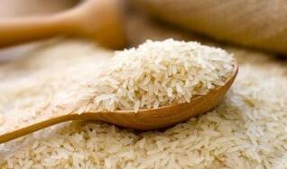 菲律宾预计到2023年大米生产成本将降低