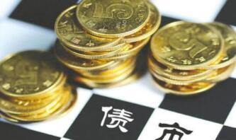 亚太股市周三涨跌不一,日经225下跌1.15%,日产汽车股价暴跌10.39%