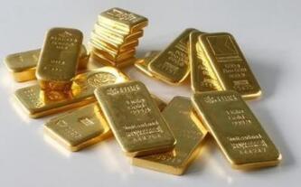 国际金价7月30日0.5%,现货黄金上涨至每盎司1,979.53美元