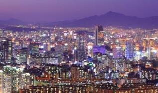 韩国上半年保健产业出口额达近百亿美元