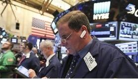 美股7月31日收高,道琼斯指数上涨110点,苹果股价飙升10%创历史新高