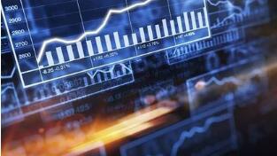 亚太股市周五涨跌不一,日经225指数下跌2.82%