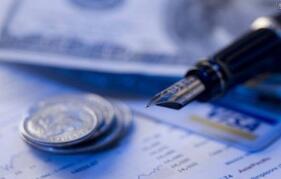 银保监会首次公开银行保险机构 重大违法违规股东名单