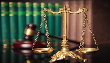 中国银保监会消费者权益保护局关于银行违规涉企收费案例的通报