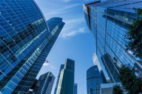 建办市函〔2020〕397号住房和城乡建设部办公厅关于 同意开展钢结构装配式住宅建设试点的函