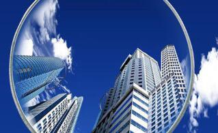 住房和城乡建设部关于印发《农村地区 被动式太阳能暖房图集(试行)》和 《户式空气源热泵供暖应用技术 导则(试行)》的通知
