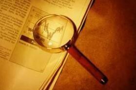 国家税务总局关于完善调整部分纳税人个人所得税预扣预缴方法的公告