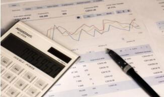 金亚退:公司股票将于8月3日被摘牌