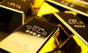 7月A股成交量为23129.93亿股  券商揽入佣金211亿元