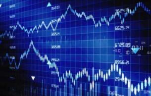 大商所关于增加商品互换业务交易商的通知大商所发〔2020〕312号