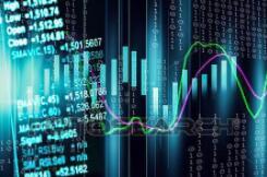 大商所关于调整套利合约挂盘方式的通知 大商所发〔2020〕311号