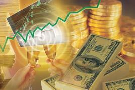 离岸人民币(CNH)兑美元纽约尾盘涨69点