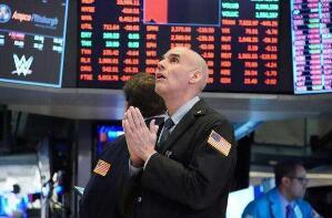 美股8月3日上涨,道琼斯指数收高236点,纳斯达克指数创历史新高