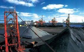关于实施铁矿石期货2009合约和2101合约交易限额的通知 大商所发〔2020〕321号