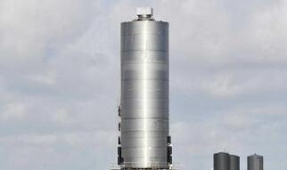 SpaceX星舰号SN5引擎点火失败 延期至本周二发射