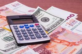 截至8月3日,科创板两融余额增加9.3亿元