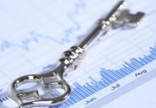 """瑞银将希捷的股票评级上调至""""中立""""  德意志银行将麦凯森评级调升为""""买进"""""""