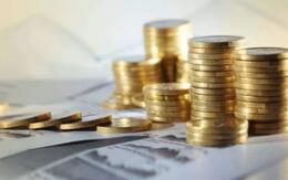 8月5日,人民币中间价报6.9752,上调51点