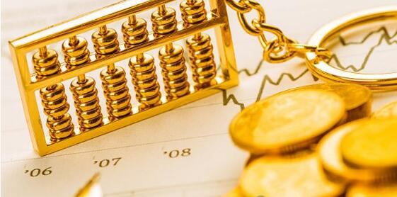 国际金价8月5日上涨1.4%,逼近2050美元,再创收盘历史新高!