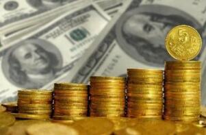 由于对经济复苏的担忧,美元收益率大幅下跌