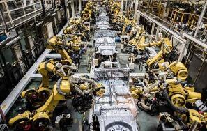 7月沃尔沃汽车共售出1.4万辆