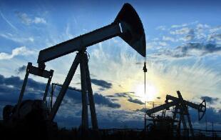 国际油价8月11日下跌0.8%,布油下跌0.8%