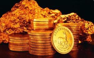 国际金价8月13日上涨1%,白银上涨4.6%