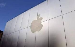 苹果公司(Apple)计划发行40年期债券