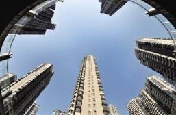 2020年7月份70个大中城市商品住宅销售价格变动情况