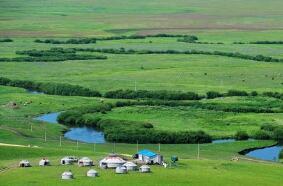 河北威县 打造全链条乳品产业基地