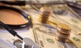 8月18日,北向资金净流出20.37亿元
