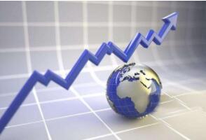 2020年1-7月北京市固定资产投资运行情况
