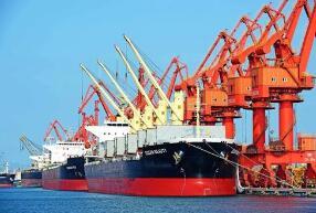 7月份上海市规模以上工业企业生产情况