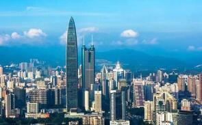 1-7月上海市房地产开发、经营基本情况